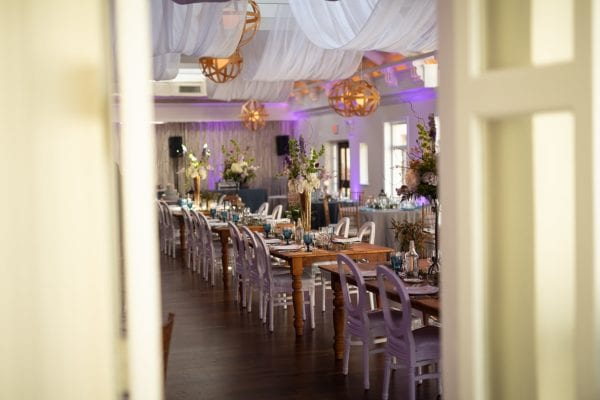 Pomme-Mainlineweddingvenue-tylerboye-005