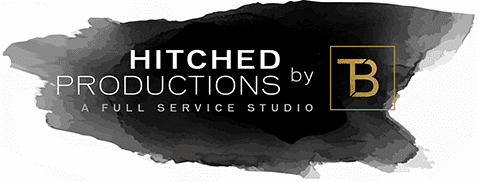 Hitched Productions - Tyler Boye Photography